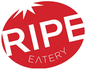 Catering by Ripe